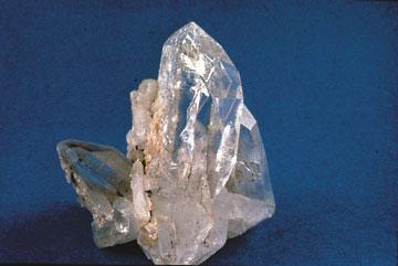 Kristal Nedir? Kristal Anlamı Ve