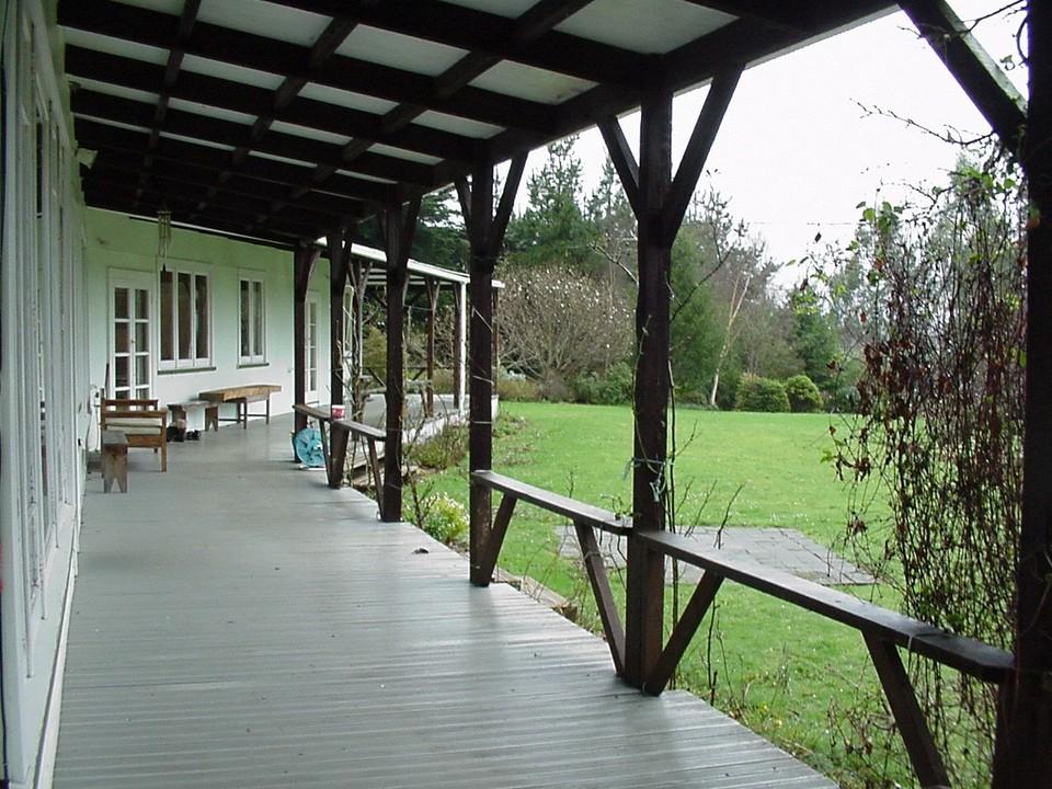 Home Plans With Porches Home Designs With Porches From Homeplans ... Die Klassische Veranda Im Spotlicht Tipps Und Ideen Zur Gestaltung