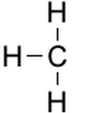 alkil