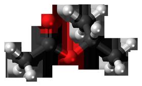 asetat