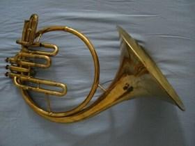 çalgı