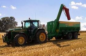 çiftçi