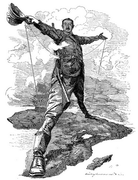 emperyalist