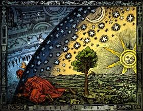 evren bilimi