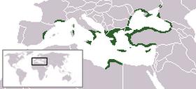 helenizm