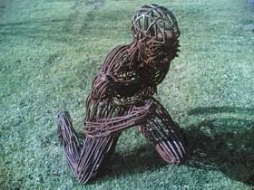 heykeltıraş
