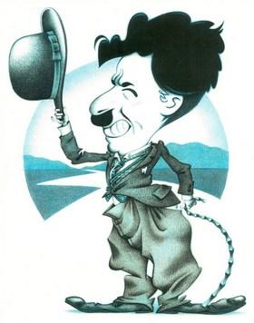 karikatürist