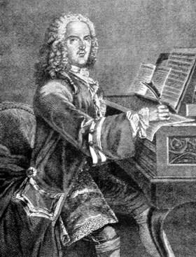 kompozitör