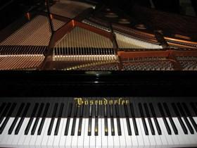 kuyruklu piyano