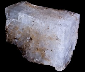 magnezyum karbonat