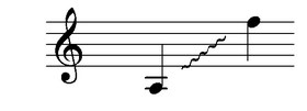 mezzosoprano