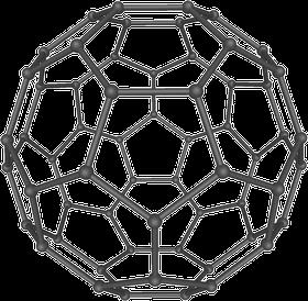 nano teknoloji
