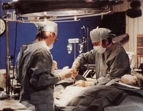 operatör doktor