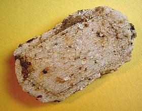 silikatlar