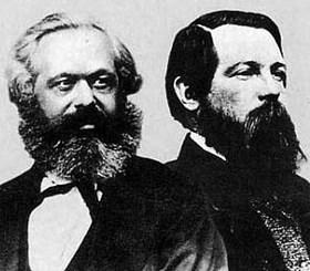 sosyal demokrat