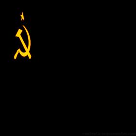 sosyalist