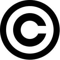 telif hakkı