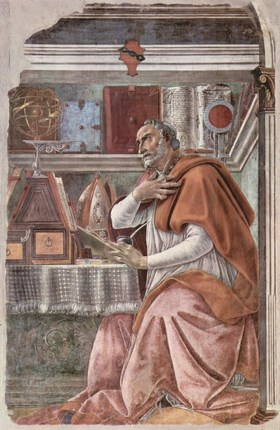 teoloji