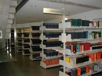 bibliyografya