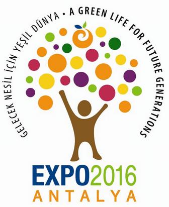 Expo nedir?