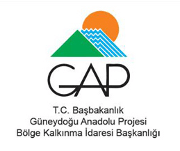 Gap projesi nedir?