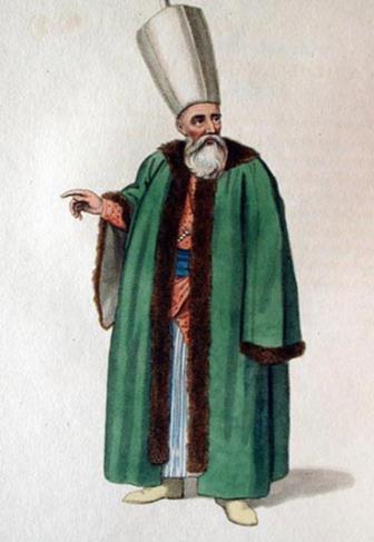 sadrazam