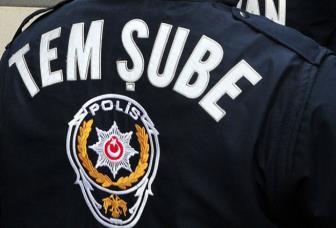 tem polisi