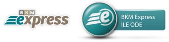 bkm express logosu.png